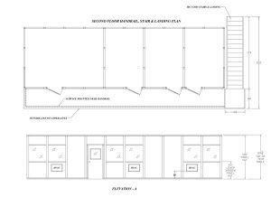 CEC2StoryModularBlueprint