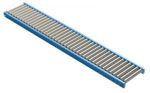 CEC Gravity Roller
