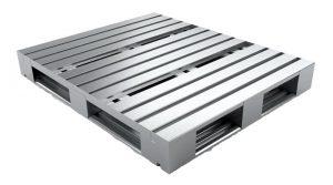 CEC Custom Aluminum