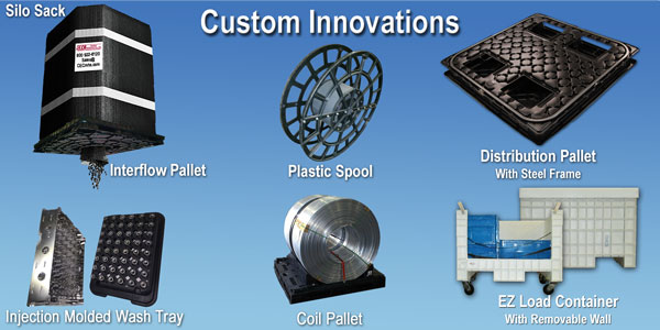 cec-custom-innovations