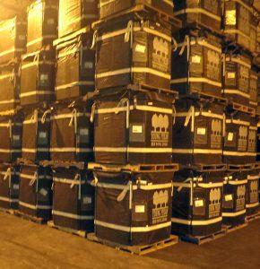 cec-silosack-stack