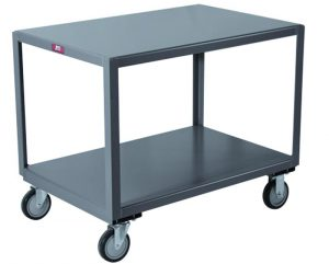 jamco mobile table