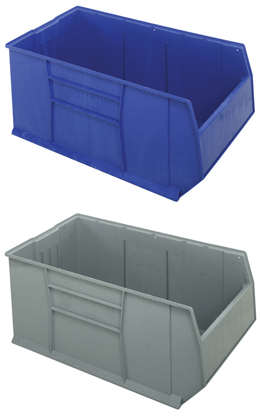 """42"""" Rackbin Containers"""
