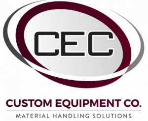 CEC Logo Staff Page