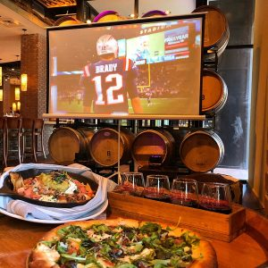 City-Winery-Super-Bowl-party