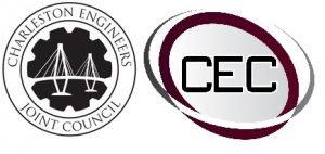 CEJC Logo and CEC Logo