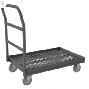 Carts And Dollies